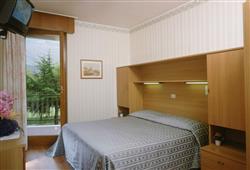 Hotel Angelini***4