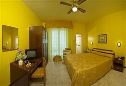 Hotel Maremonti***1