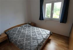Apartmán Darinka***5