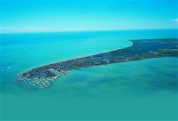 Residence Bahamas7