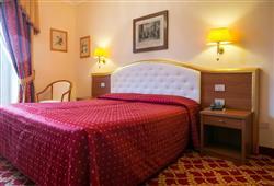 Hotel Milan Speranza****3