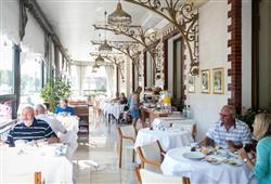 Hotel Milan Speranza****12