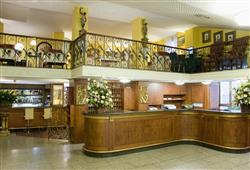 Hotel Milan Speranza****7