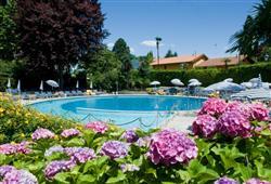 Hotel Milan Speranza****0