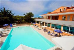 Hotel Paradiso Verde***1