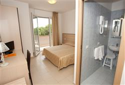 Hotel Paradiso Verde***4