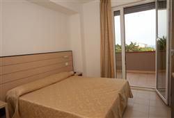 Hotel Paradiso Verde***5