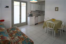 Rezidence Vera3