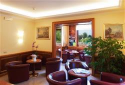 Hotel Della Torre***15
