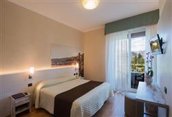Hotel Della Torre***2