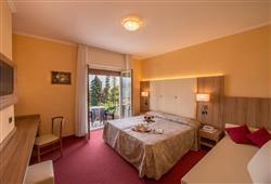 Hotel Della Torre***14