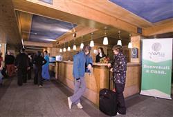 Hotel Piandineve – polopenze****13