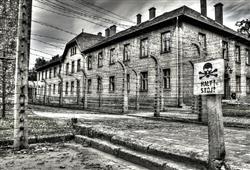 Krakov a Osvětim s průvodcem v ceně19