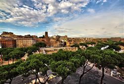 4denní zájezd do Florencie a Říma23