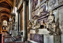 4denní zájezd do Florencie a Říma5