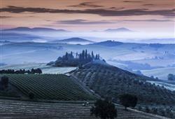 4denní zájezd do Florencie a Říma6