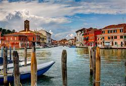 Benátské ostrovy2