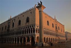 Benátské ostrovy6