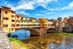 4denní zájezd do Florencie a Říma10