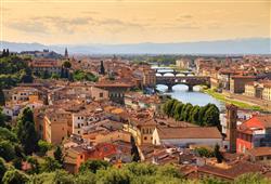 4denní zájezd do Florencie a Říma15