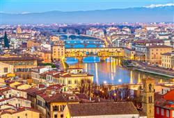 4denní zájezd do Florencie a Říma17