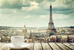 Kouzelná Paříž a Versailles6