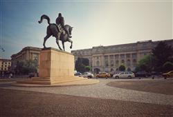 Cesta za památkami do Rumunska11