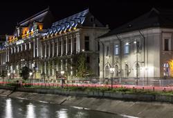 Cesta za památkami do Rumunska14