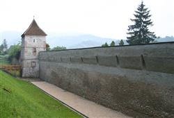Cesta za památkami do Rumunska9