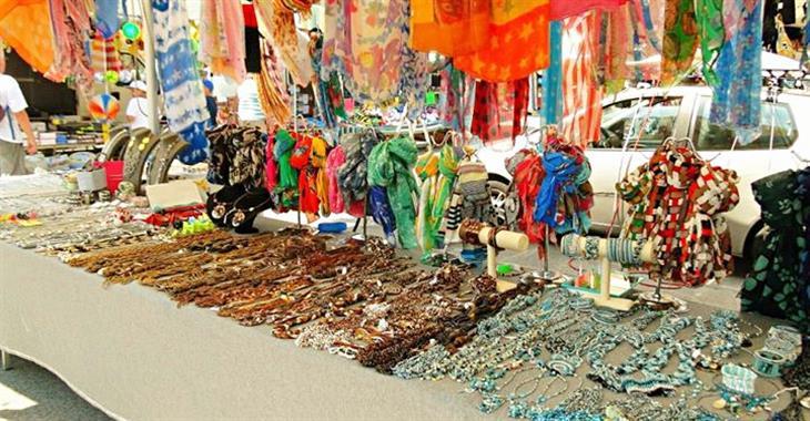 trh v Caorle