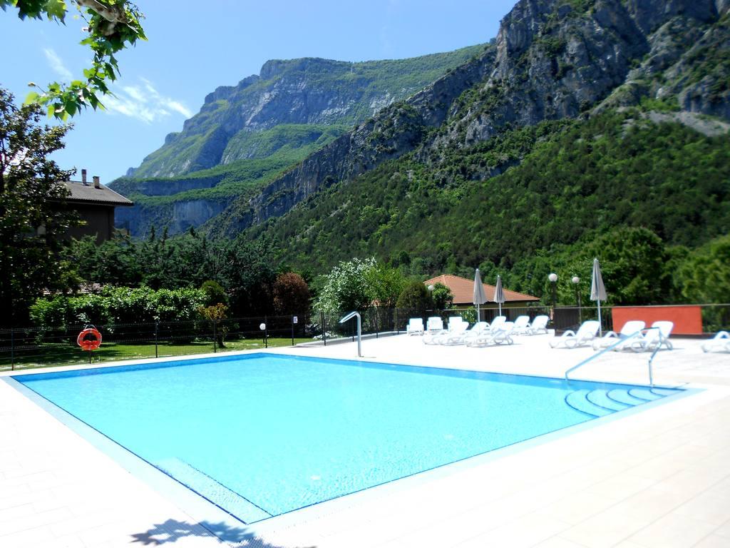 Hotel Daino***