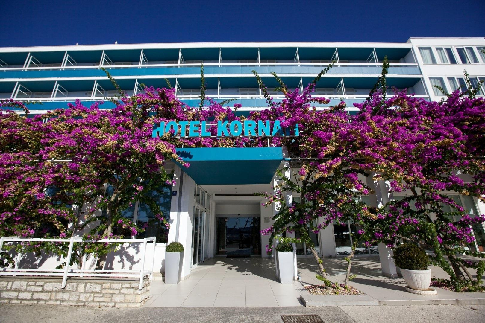 Hotel Kornati****