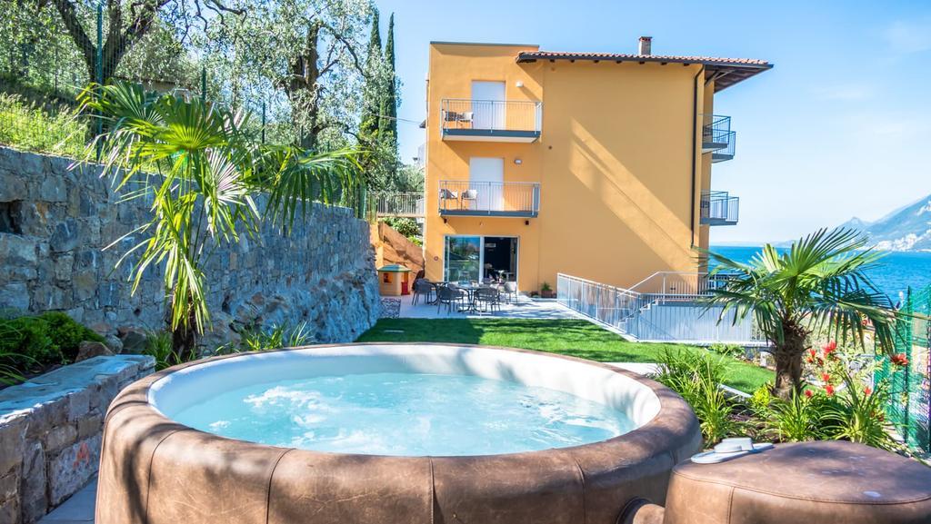 Hotel Casa Marinella****