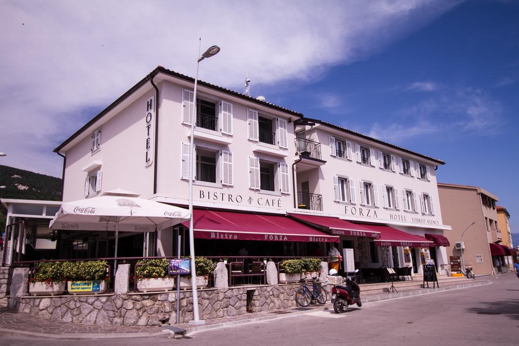 Hotel Forza****