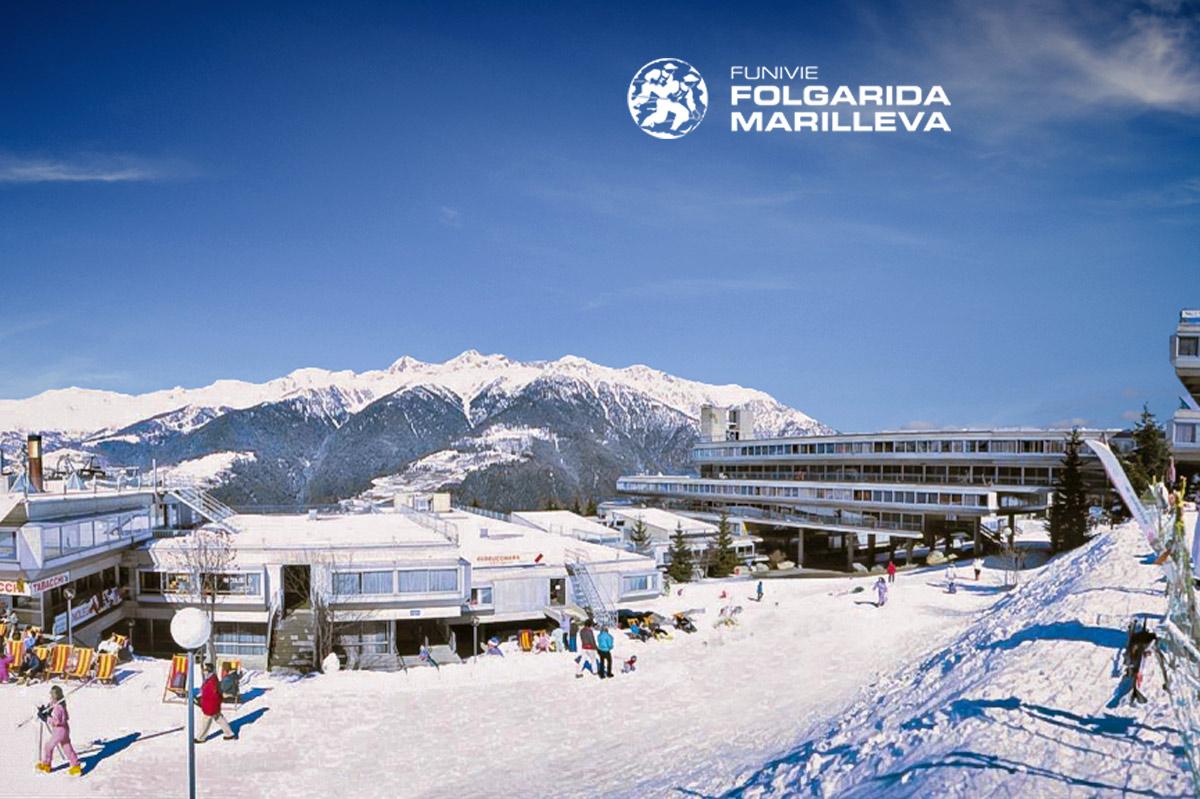 Hotel Solaria – 5denný lyžiarsky balíček so skipasom a dopravou v cene****