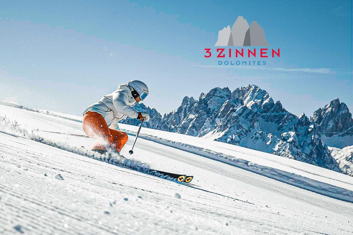 Hotel Sextner Hof – 6denný lyžiarsky balíček s denným prejazdom***