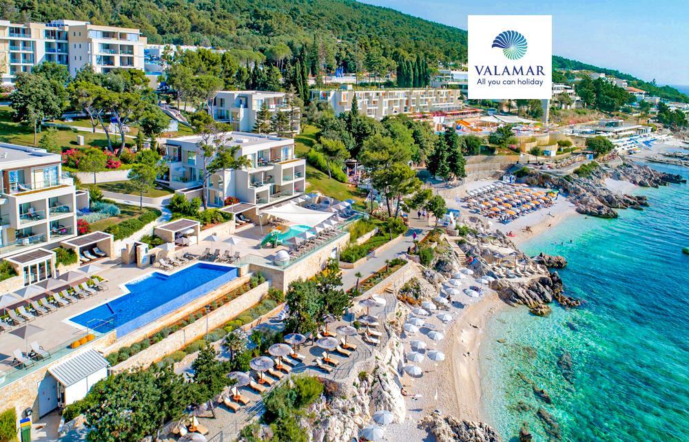 Girandella Family hotel****