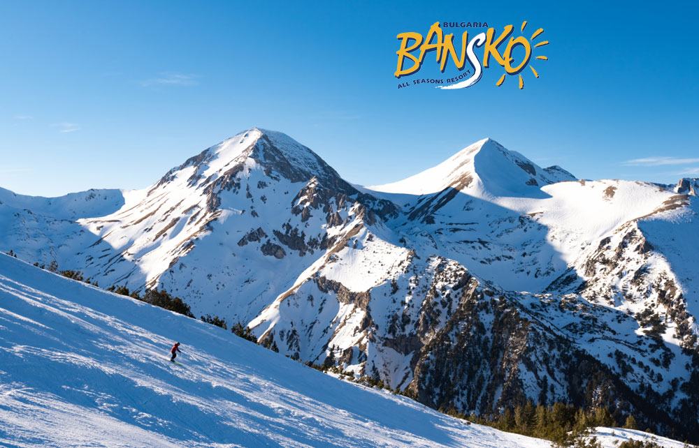 Hotel Rothmans – 6denní lyžařský balíček se skipasem a dopravou v ceně***