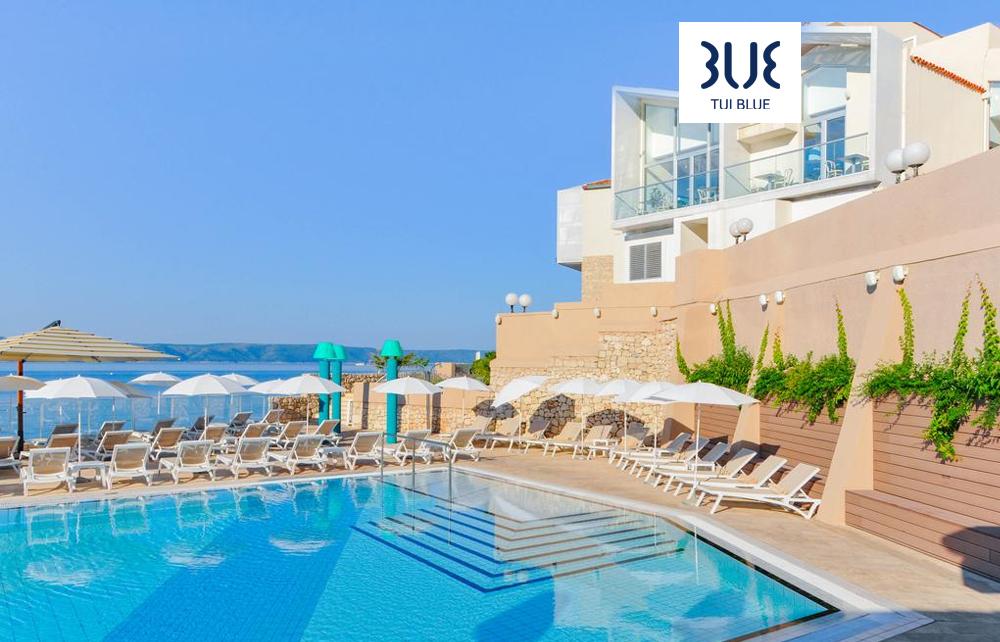 TUI BLUE Makarska****
