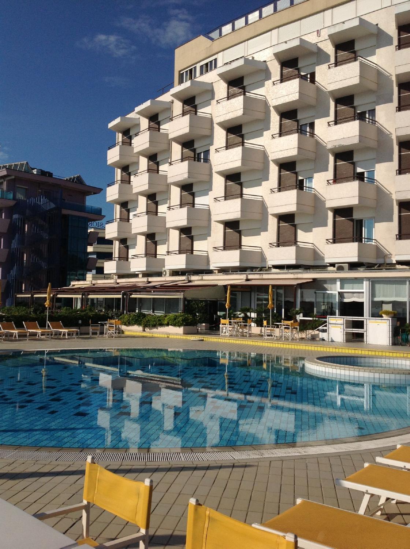 Hotel David***