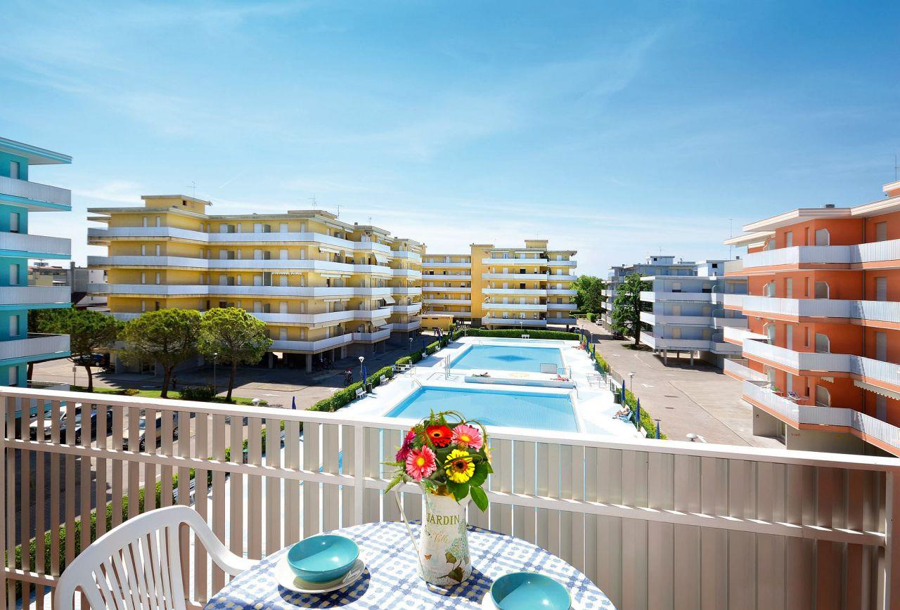 Residence Valbella***