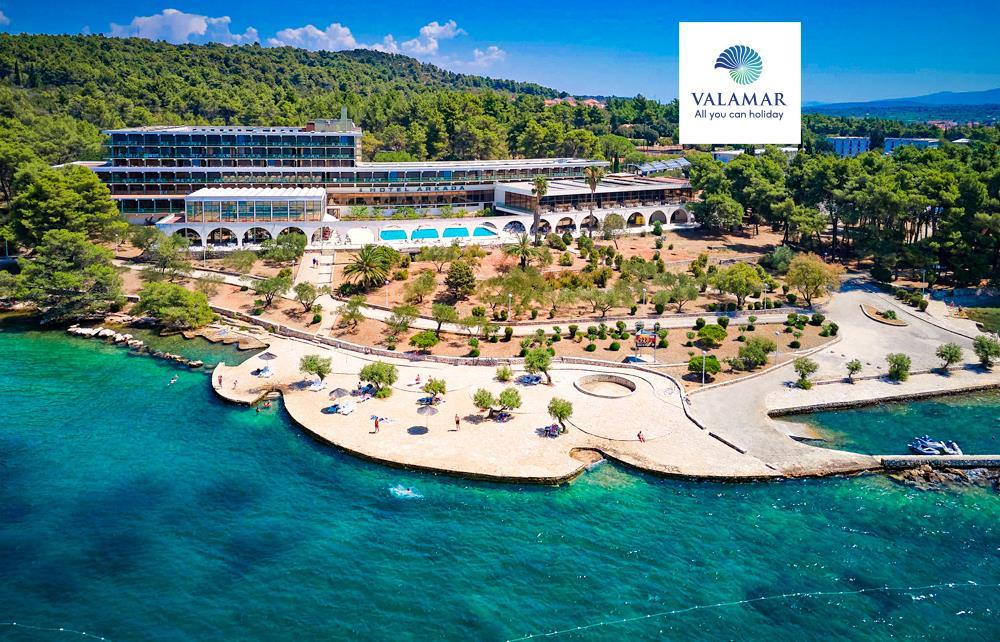 Hotel Valamar Sunny Arkada**