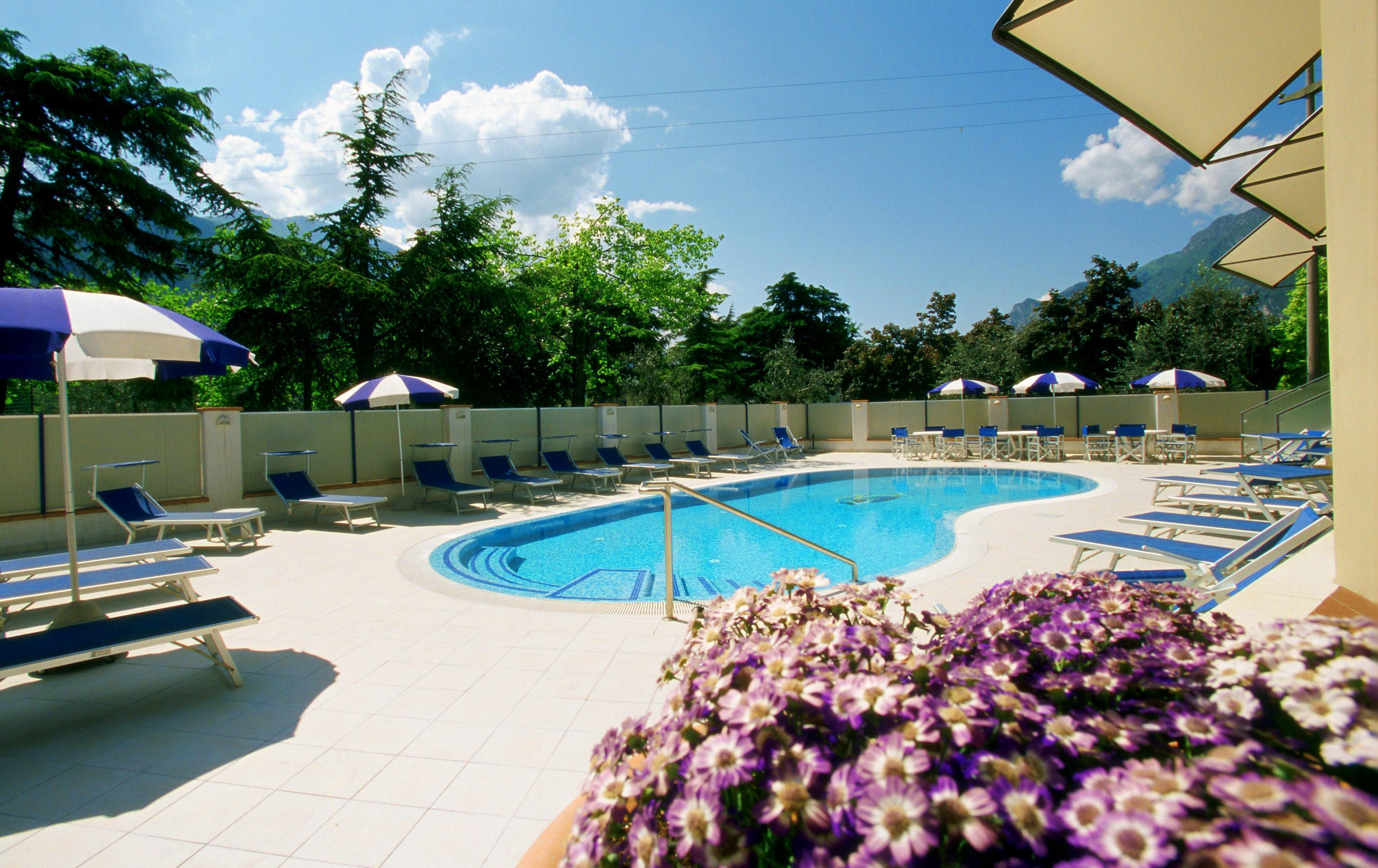 Hotel Angelini***