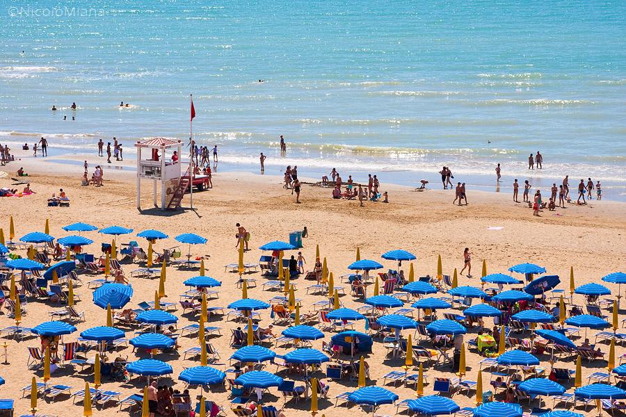 Rezidencia Sul Mare