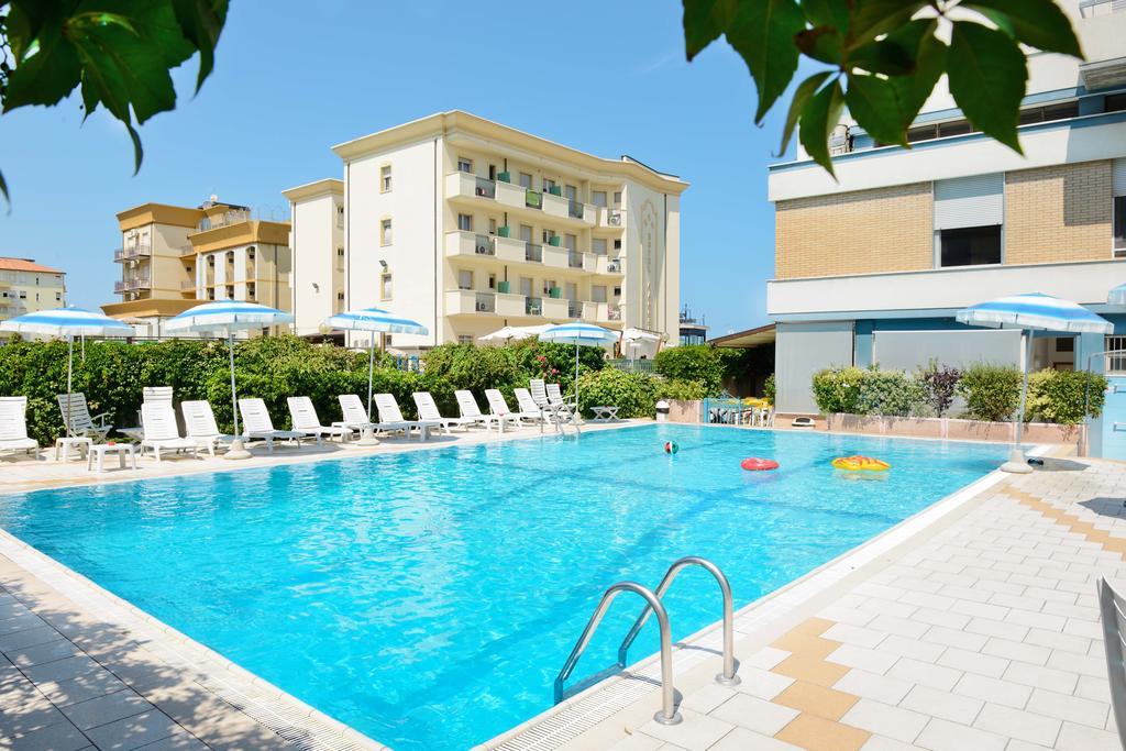 Hotel Caesar****