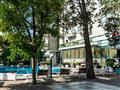 7. Hotel New Tiffany's Park***