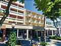 1. Residence Furlan - zvýhodněné termíny s dopravou v ceně***