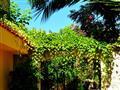 18. Villagio Faro Punta Stilo**