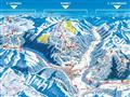 13. Hotel Girasole - 5denný lyžiarsky balíček so skipasom a dopravou v cene***