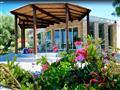 2. Villaggio Le Palme